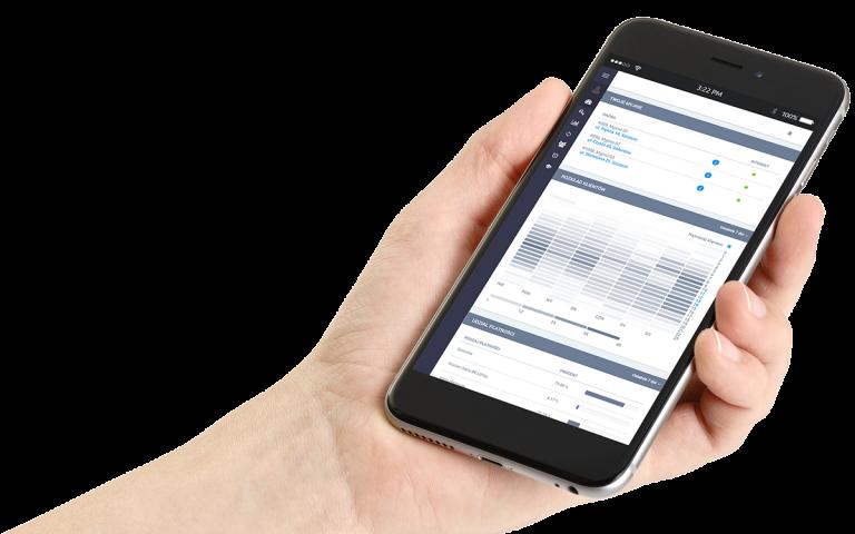 CM-smartfon