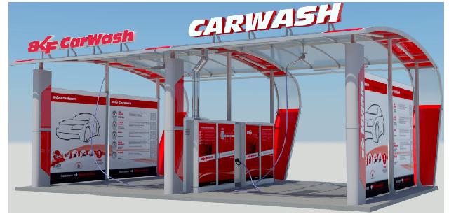 feat-carwash